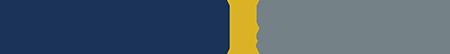 JAH Electrical Services Ltd Plymouth Logo