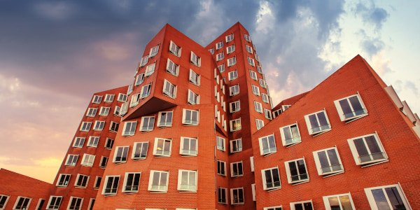 Electrical Maintenance Contracts - Housing Complex - JAH Electrical Services