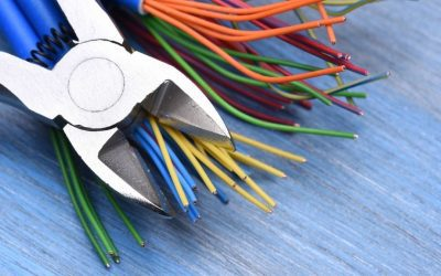 Rewiring – Our Guide What to Expect
